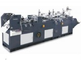 Fully Automatic Envelope Forming Production Line
