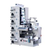 Flexo Press