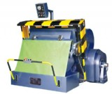 Good Price Die Cutting and Creasing Machine